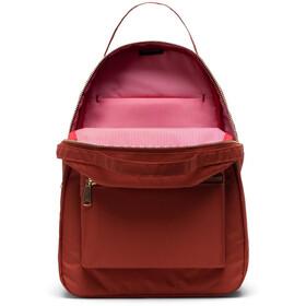 Herschel Nova Small Light Backpack 14l picante